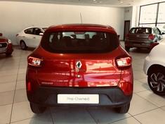 2020 Renault Kwid 1.0 Dynamique 5-Door Free State Bloemfontein_4