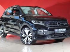 2021 Volkswagen T-Cross 1.0 Comfortline DSG North West Province