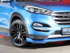 2018 Hyundai Tucson 1.6 TGDI Sport 150kW North West Province Klerksdorp_1