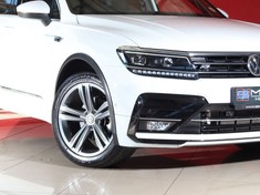 2020 Volkswagen Tiguan 2.0 TDI Highline 4Mot DSG North West Province Klerksdorp_1