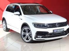 2020 Volkswagen Tiguan 2.0 TDI Highline 4Mot DSG North West Province Klerksdorp_2
