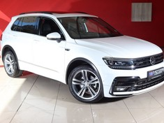 2020 Volkswagen Tiguan 2.0 TDI Highline 4Mot DSG North West Province Klerksdorp_3