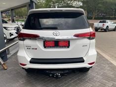 2018 Toyota Fortuner 2.8GD-6 4X4 Auto North West Province Rustenburg_3