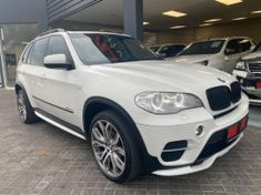 2014 BMW X5 xDRIVE30d Performance ED Auto North West Province Rustenburg_1