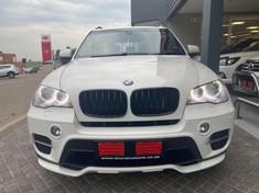 2014 BMW X5 xDRIVE30d Performance ED Auto North West Province Rustenburg_2