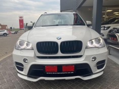 2014 BMW X5 xDRIVE30d Performance ED Auto North West Province Rustenburg_2