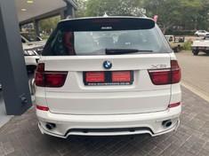 2014 BMW X5 xDRIVE30d Performance ED Auto North West Province Rustenburg_3