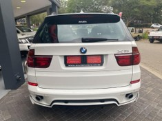 2014 BMW X5 xDRIVE30d Performance ED Auto North West Province Rustenburg_3