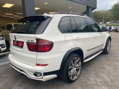 2014 BMW X5 xDRIVE30d Performance ED Auto North West Province Rustenburg_4