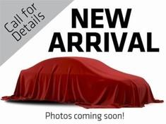 2015 Ford EcoSport 1.5TD Titanium North West Province