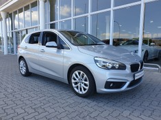 2017 BMW 2 Series 218i Active Tourer Auto Western Cape Tygervalley_1