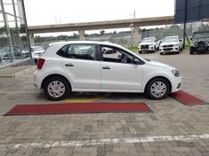 2017 Volkswagen Polo 1.2 TSI Trendline 66KW Gauteng Midrand_3