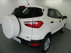 2020 Ford EcoSport 1.5TDCi Ambiente Western Cape Cape Town_2