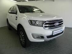 2020 Ford Everest 2.0D XLT 4x4 Auto Western Cape Cape Town_0