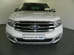 2020 Ford Everest 2.0D XLT 4x4 Auto Western Cape Cape Town_1