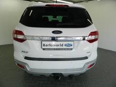 2020 Ford Everest 2.0D XLT 4x4 Auto Western Cape Cape Town_2