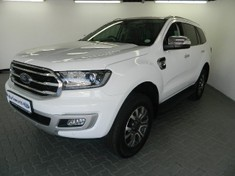 2020 Ford Everest 2.0D XLT 4x4 Auto Western Cape Cape Town_3