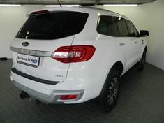 2020 Ford Everest 2.0D XLT 4x4 Auto Western Cape Cape Town_4