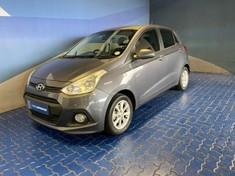 2014 Hyundai Grand i10 1.25 Motion Gauteng Alberton_0