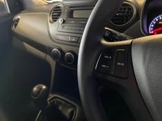 2014 Hyundai Grand i10 1.25 Motion Gauteng Alberton_1