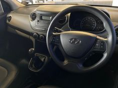 2014 Hyundai Grand i10 1.25 Motion Gauteng Alberton_2