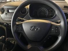 2014 Hyundai Grand i10 1.25 Motion Gauteng Alberton_3