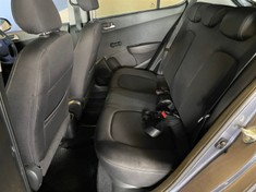 2014 Hyundai Grand i10 1.25 Motion Gauteng Alberton_4