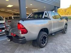 2017 Toyota Hilux 2.8 GD-6 RB Raider Extended Cab Bakkie North West Province Rustenburg_1