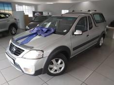 2012 Nissan NP200 1.5 Dci Se Pusc  North West Province Lichtenburg_2