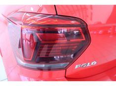 2019 Volkswagen Polo 1.0 TSI Comfortline Mpumalanga Barberton_4