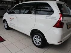 2021 Toyota Avanza 1.5 SX Auto Limpopo Phalaborwa_4