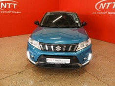 2019 Suzuki Vitara 1.6 GL+ Auto Limpopo