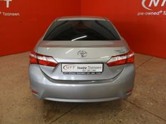 2020 Toyota Corolla Quest 1.8 Limpopo Tzaneen_3