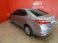 2020 Toyota Corolla Quest 1.8 Limpopo Tzaneen_4