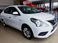 2018 Nissan Almera 1.5 Acenta Auto Mpumalanga