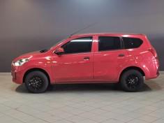 2021 Datsun Go  1.2 MID 7-Seater Gauteng Alberton_1