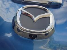 2021 Mazda BT-50 2.2 TDi SLE Double Cab Bakkie North West Province Rustenburg_3