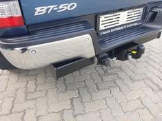 2021 Mazda BT-50 2.2 TDi SLE Double Cab Bakkie North West Province Rustenburg_4
