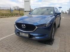2020 Mazda CX-5 2.2DE Akera Auto AWD North West Province
