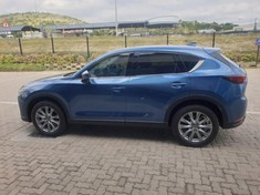 2020 Mazda CX-5 2.2DE Akera Auto AWD North West Province Rustenburg_1