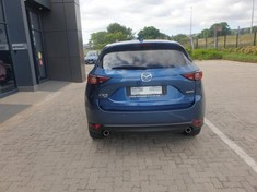 2020 Mazda CX-5 2.2DE Akera Auto AWD North West Province Rustenburg_2