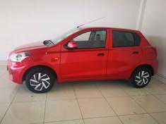 2019 Datsun Go 1.2 MID Gauteng Boksburg_2