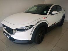 2021 Mazda CX-30 2.0 Dynamic Auto Gauteng