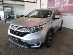 2017 Honda CR-V 2.0 Elegance Auto Gauteng Midrand_2