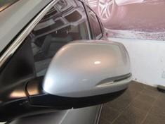 2017 Honda CR-V 2.0 Elegance Auto Gauteng Midrand_3