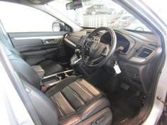2017 Honda CR-V 2.0 Elegance Auto Gauteng Midrand_4