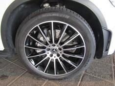 2020 Mercedes-Benz GLC 300d 4MATIC Gauteng Midrand_1