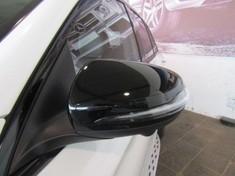 2020 Mercedes-Benz GLC 300d 4MATIC Gauteng Midrand_3