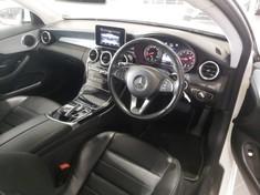 2016 Mercedes-Benz C-Class C200 Coupe Auto Western Cape Cape Town_2