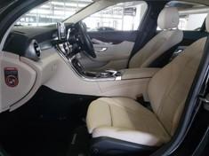 2016 Mercedes-Benz C-Class C200 Avantgarde Auto Western Cape Cape Town_2